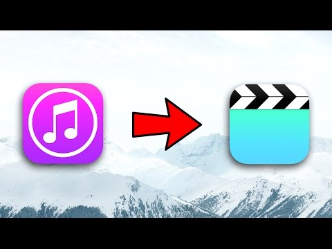 Download Paid iTunes Store Movies for Free on iPhone | Get Paid Movies for FREE!! | Working !!