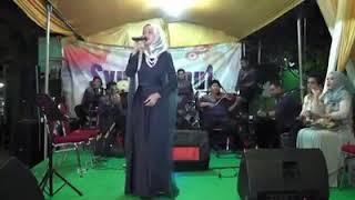 Gambus Syubbanul Akhyar Voc : Alma Ummu Salamah - Ya Tabtab
