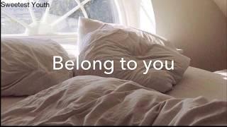 Belong To You   Sabrina Claudio (Traducida Al Español)