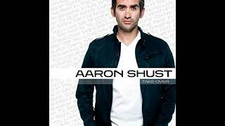 07 Live To Lose   Aaron Shust