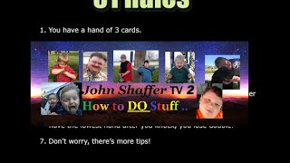 How to Play 31 ?  How to Play the Card Game 31?