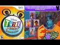 Disney Th Nk Fast 33 Wii Longplay