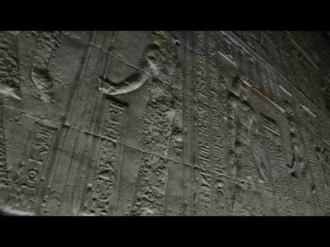 А пирамиды и храмы гизы скачать