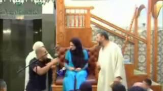 تحميل اغاني إسلام فتاة فرنسية مؤثر MP3