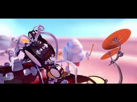 Make It Sound Fat || Libreplay