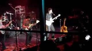 Josh Kelley - Special Company clip