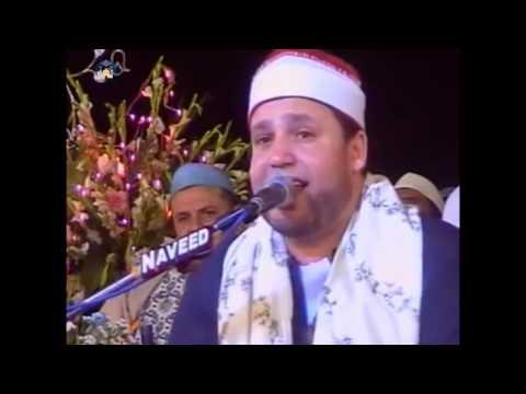 Amazing !! qirat e quran | Hajjaj Ramadan Al Hindawi | beautifull recitation