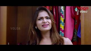 Posani Krishna Murali & Prudhvi Raj Horror Comedy Scene