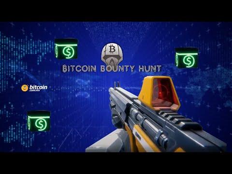 Tradingview btc ltc
