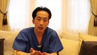 大腸内視鏡検査の病理結果の解釈産業医武神の動画072