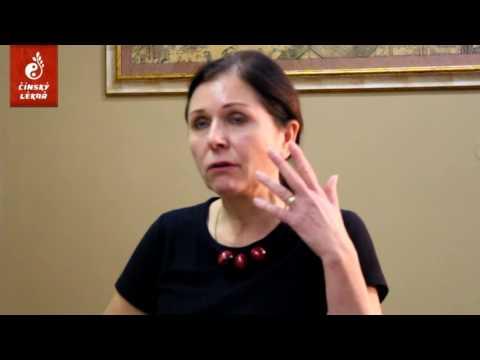 Infekce chronické prostatitidy