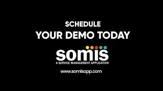 Vídeo de SOMIS