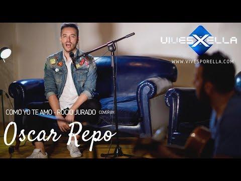 Oscar Repo