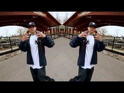 Tha Reason - Goes Around Comes Around (Official Video)