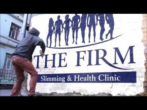 Pierderea în greutate istorică