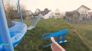 Silicon-Smooth Squirt   Smooth Cinewhoop   FPV Freestyle