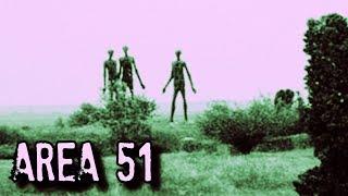 AREA 51 CHINA ES DESCUBIERTA POR GOOGLE