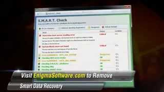 How to Remove Data Recovery [Video]
