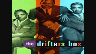 The Bells Of St. Mary's (1954)-The Drifters.wmv
