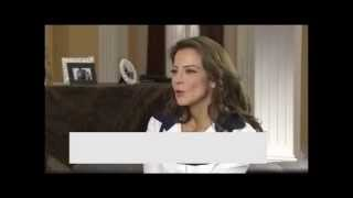 preview picture of video 'SE GRABARA TELENOVELA EN SALTILLO'