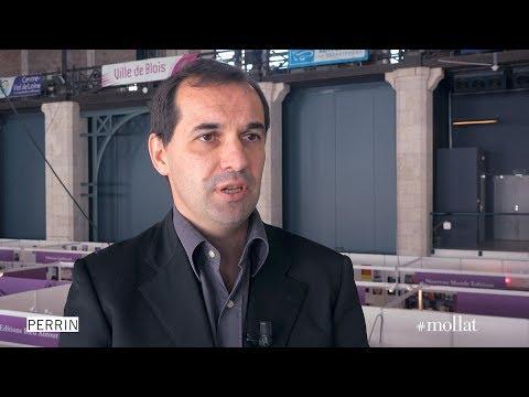 Fabrice Grenard & Cédric Perrin - Histoire économique de Vichy : l'Etat, les hommes, les entreprises