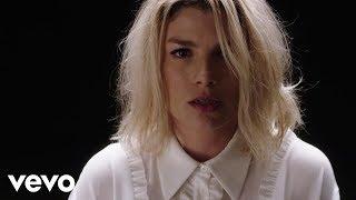 Emma - Quando Le Canzoni Finiranno