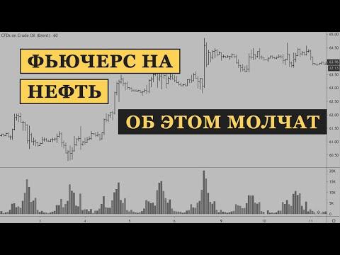 Бинтрейдингсистем. рф