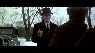 Trailer of Road to Perdition (2002)