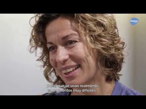Iesirea de viermi dupa tratament