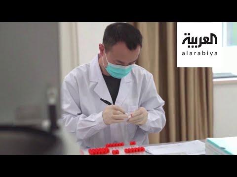 العرب اليوم - شاهد: من سيَعثر أولاً على كنز لقاح