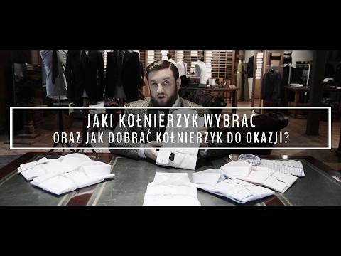Wzbudzenia dla kobiet w aptekach Kazaniu