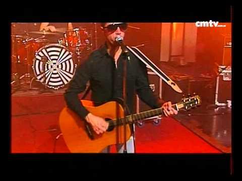 Cuentos Borgeanos video Resistir - CM Vivo 2009