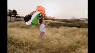 Happy UAE National Day - a fun little slideshow with my youngest