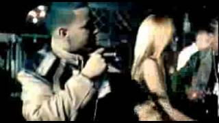 Gata Gangster - Daddy Yankee (Video)