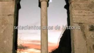 Video del alojamiento La Calma De Rita