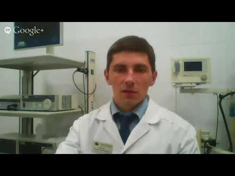 Признаки аденомы простаты у мужчин лечение