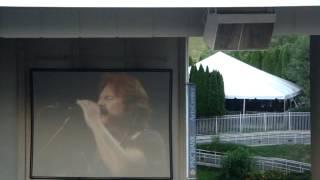The Doobie Brothers- World Gone Crazy @ PNC, Holmdel, NJ, Jun 26, 2014