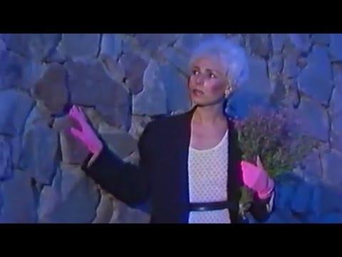 Гороскоп ракам на июль 2017 год