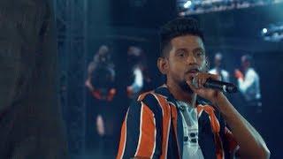 ITV Gold Exclusive - Hip Hop Artist & Rapper A.D.K. On Tamil Rap, Indian Music Industry & AR Rahman