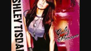 Hair - Ashley Tisdale