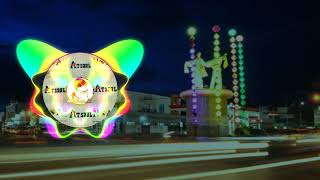 7. 35 mb) dj provinsi gorontalo tercinta | rahmat tahalu [remix.