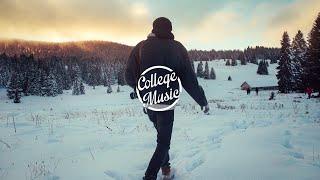 Joe Hertz - Stay Lost (feat. Amber-Simone)