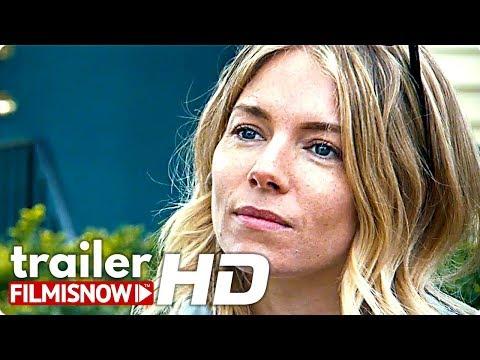 American Woman Trailer Starring Sienna Miller