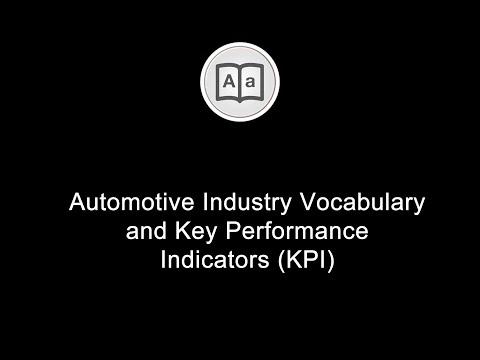 mp4 Automotive Kpi, download Automotive Kpi video klip Automotive Kpi