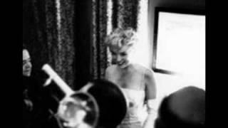 A Fine Romance/Frank Sinatra
