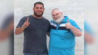Meet a Muslim!