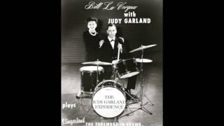 Liza Minnelli and Bill La Vorgna reminisce about Judy Garland