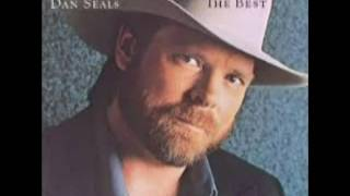 dan seals  My Baby's Got a Good Thing.