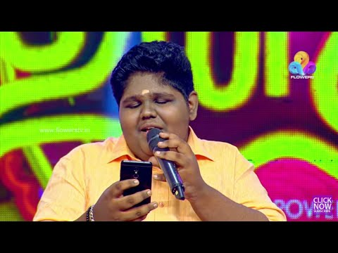 Vaishnav смотреть онлайн видео в отличном качестве и без