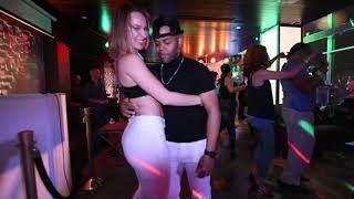 James Arthur   Falling Like The Stars (DJ Selphi Bachata Version Ft Camilo & Cisco)